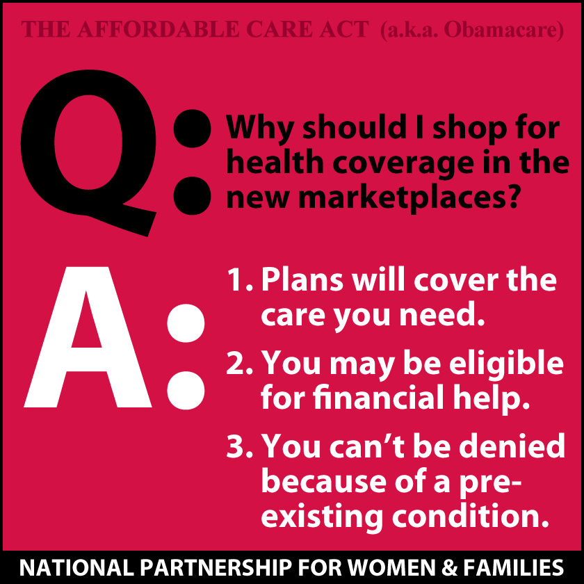 actionspeak.QA.whygetcovered